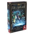 Talisman : The Lost Realms Expansion 0