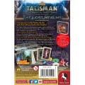 Talisman : The Lost Realms Expansion 1