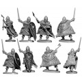 Late Saxons/Anglo Danes 4