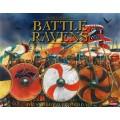Battle Ravens 0