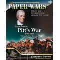 Paper Wars 92 - Pitt's War 0