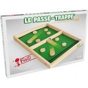 Passe Trappe - Table à élastique - Modèle Moyen