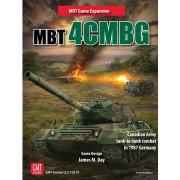 MBT - 4 CMBG