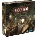 Obscurio 0