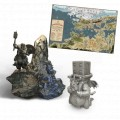 Kings of War - Kings of War, 3ème Edition, Lot Collector 0