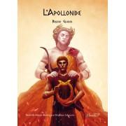 Roman - L'Apollonide