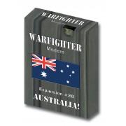 Warfighter Modern : Australia Expansion