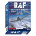 RAF  : The Battle Of Britain 1940 - Deluxe Edition 0