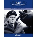 RAF  : The Battle Of Britain 1940 - Deluxe Edition 7