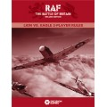 RAF  : The Battle Of Britain 1940 - Deluxe Edition 9