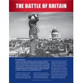 RAF  : The Battle Of Britain 1940 - Deluxe Edition 10