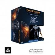Pacific Rim: Extinction - Gipsy Danger Jaeger Expansion