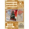 Dust - Paradise Lost 0