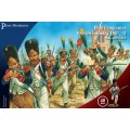 Elite Companies, French Infantry 1807-14 0