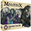 Malifaux 3E - Neverborn - Euripides Core Box 0