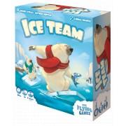 Ice Team XL