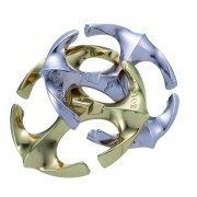 Puzzle Rotor - Cast