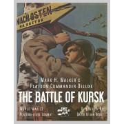 Platoon Commander Deluxe - The Battle of Kursk