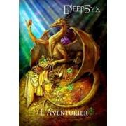 Deepsyx - L'Aventurier
