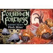 Shadows of Brimstone – Forbidden Fortress: Flesh Mites Enemy Pack Expansion