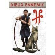Dieux Ennemis - La Justice