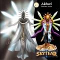 Skytear: Boîte de Base 9