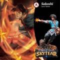Skytear: Boîte de Base 12