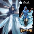 Skytear: Boîte de Base 15