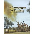 Panzer Grenadier - La Campagne de Tunisie 0