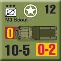 Panzer Grenadier - La Campagne de Tunisie 1