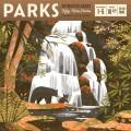 Parks 6