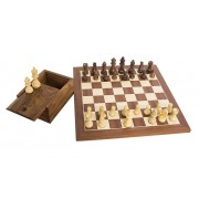 Jeu d'échecs T3