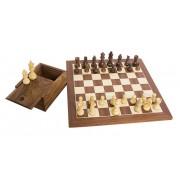 Jeu d'échecs T5