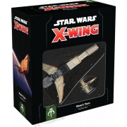 Star Wars - X-Wing 2.0 - Hound's Tooth