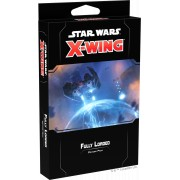 Star Wars - X-Wing 2.0 - Fully Loaded Devices Pack