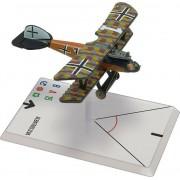 Wings of Glory WW1 - Albatros D. Va (Weber)