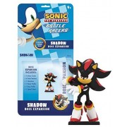 Sonic the Hedgehog: Battle Racers – Boss Expansion Shadow