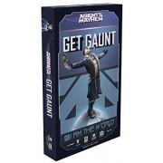 Agents of Mayhem : Get Gaunt Expansion
