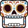 Fiesta De Los Muertos 3