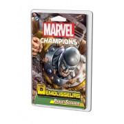 Marvel Champions : Le Jeu De Cartes - Les Démolisseurs