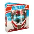 Rallyman GT 0