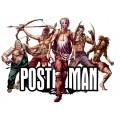 Posthuman Saga 2