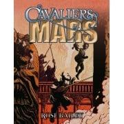 Boite de Cavaliers of Mars