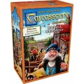 Carcassonne - Maires et Monastères 0