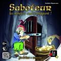 Saboteur II - Les mineurs contre-attaquent ! 4