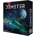 Demeter 0