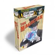 Escape Room - Le Magicien