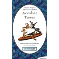 Acrobat Tower 0