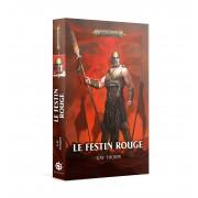 Age of Sigmar : Le Festin Rouge