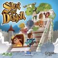 Save The Dragon 3